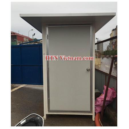 http://htnvietnam.com/upload/files/(1)Cabin%20b%E1%BA%A3o%20v%E1%BB%87%20Panel%20CPE-01.JPG