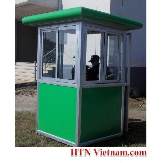 http://htnvietnam.com/upload/files/1%2C2m%20mai%20tron%20xanh%20l%C3%A1.JPG