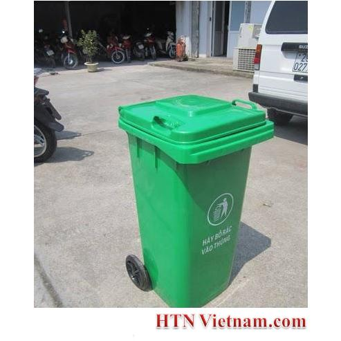 http://htnvietnam.com/upload/files/120l.jpg