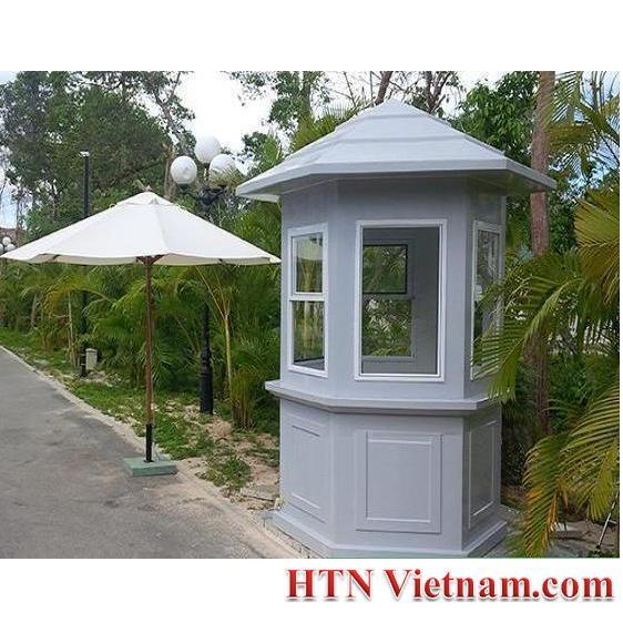http://htnvietnam.com/upload/files/160%20com%20cabin.JPG