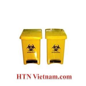 http://htnvietnam.com/upload/files/20L%20vang.jpg