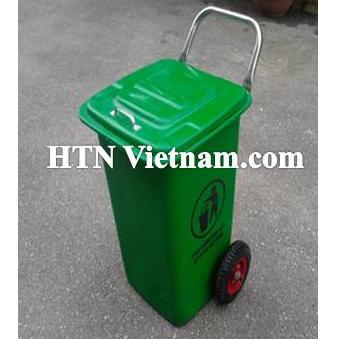 http://htnvietnam.com/upload/files/90L%20composite%202%20b%C3%A1nh%20xe%20day.JPG