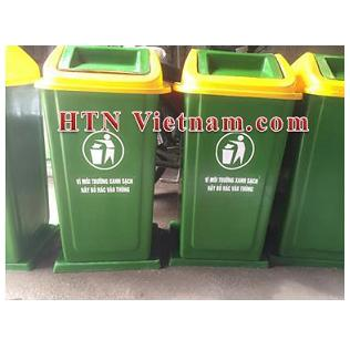 http://htnvietnam.com/upload/files/90l-composite-co-dinh-HTN.JPG