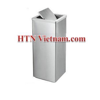 http://htnvietnam.com/upload/files/Gat-tan-inox-GT-34F.JPG
