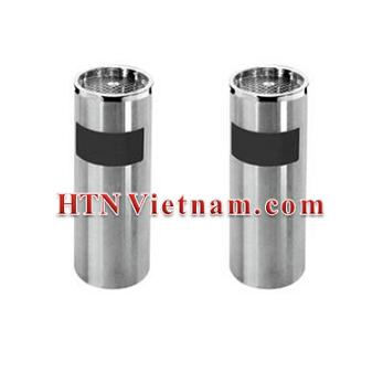 http://htnvietnam.com/upload/files/Gat-tan-inox-GT-35A.JPG