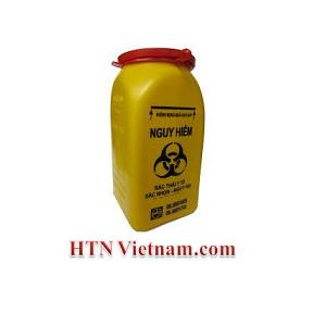 http://htnvietnam.com/upload/files/Hop%20sac%20nhon%201%2C5L(1).jpg