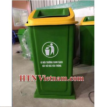 http://htnvietnam.com/upload/files/Thung%2090l%20composite%20c%E1%BB%91%20%C4%91%E1%BB%8Bnh.JPG