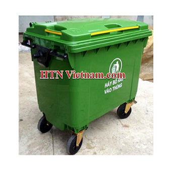 http://htnvietnam.com/upload/files/Thung%20rac%20660L%20HDPE(1).PNG