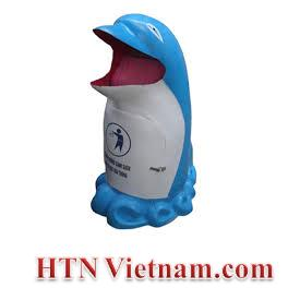 http://htnvietnam.com/upload/files/Thung%20rac%20ca%20heo.jpg