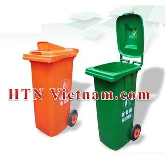 http://htnvietnam.com/upload/files/Thung-rac-120l-nap-ho-HTN-VN.jpg