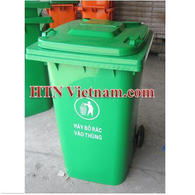 http://htnvietnam.com/upload/files/Thung-rac-240-hdpe-HTN-vn.JPG
