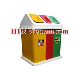 http://htnvietnam.com/upload/files/Thung-rac-3-ngan-composite(1).JPG