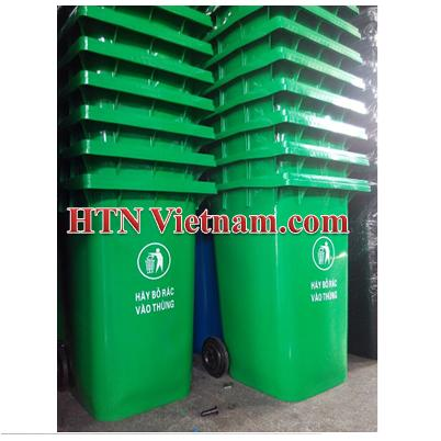 http://htnvietnam.com/upload/files/Thung-rac-HTN-Viet-Nam-240L.JPG