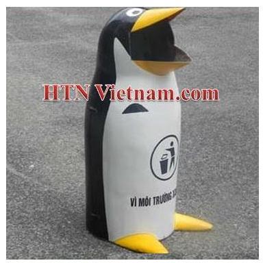 http://htnvietnam.com/upload/files/Thung-rac-chim-canh-cut-htn-viet-nam.JPG