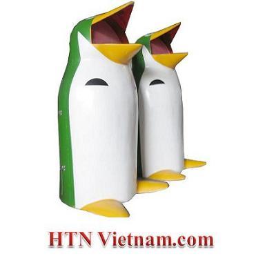 http://htnvietnam.com/upload/files/Thung-rac-chim-canh-cut-mau-xanh(1).jpg
