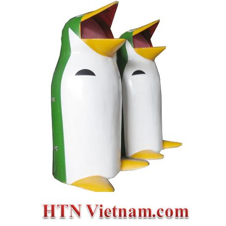 http://htnvietnam.com/upload/files/Thung-rac-chim-canh-cut-mau-xanh.jpg