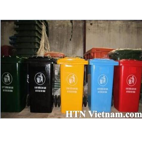 http://htnvietnam.com/upload/files/Thung-rac-composite-100L(1).JPG