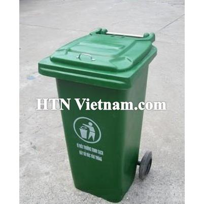 http://htnvietnam.com/upload/files/Thung-rac-composite-120L.JPG