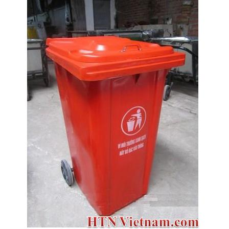 http://htnvietnam.com/upload/files/Thung-rac-composite-240L%20%C4%91%E1%BB%8F.JPG