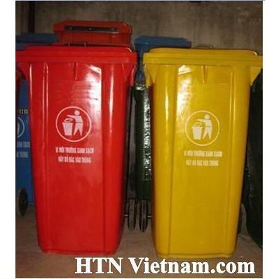 http://htnvietnam.com/upload/files/Thung-rac-composite-240L%20vang%2Cdo(1).JPG