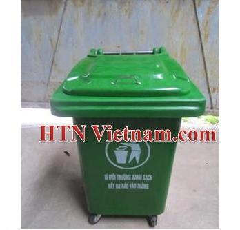 http://htnvietnam.com/upload/files/Thung-rac-composite-60.JPG