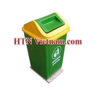 http://htnvietnam.com/upload/files/Thung-rac-composite-90-de-da-HTN.jpg