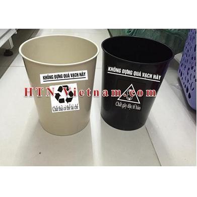 http://htnvietnam.com/upload/files/Thung-rac-xe-tiem-XT-7-HTN-VN.JPG
