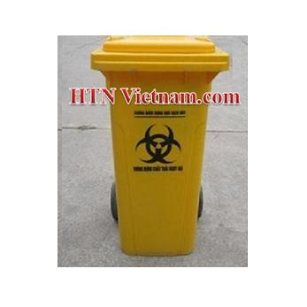 http://htnvietnam.com/upload/files/Thung-rac-y-te-120l%20v%C3%A0ng.JPG