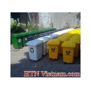 http://htnvietnam.com/upload/files/Thung-rac-y-te-60l%20%C4%91%E1%BA%A1p%20ch%C3%A2n.JPG