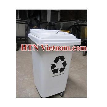 http://htnvietnam.com/upload/files/Thung-rac-y-te-60l%20Tr%E1%BA%AFng(1).JPG