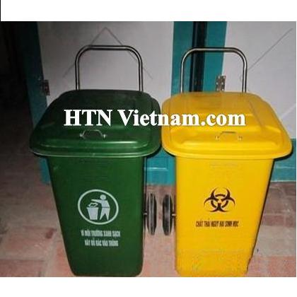 http://htnvietnam.com/upload/files/Thung-rac-y-te-90-banh-xe.JPG