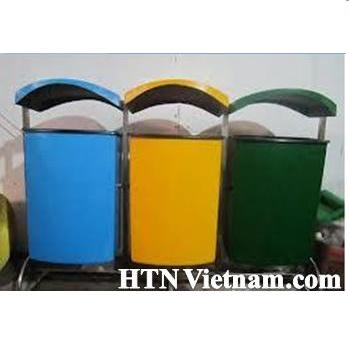 http://htnvietnam.com/upload/files/Treo%203%20composite.jpg