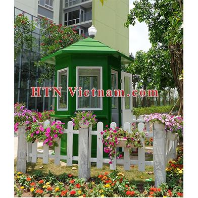 http://htnvietnam.com/upload/files/bot-gac-composite-CT-160-HTN-VN.JPG