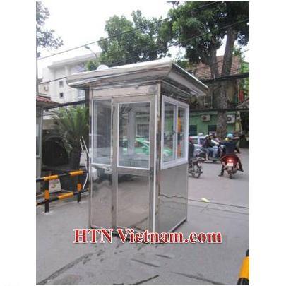 http://htnvietnam.com/upload/files/cabin-b%E1%BA%A3o-v%E1%BB%87-inox-ci-01.JPG