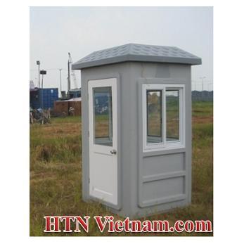 http://htnvietnam.com/upload/files/cabin-composite-Ct-120.JPG