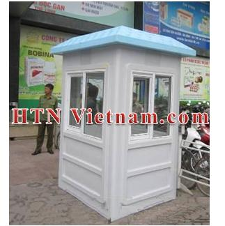 http://htnvietnam.com/upload/files/cabin-composite-ct-125-HTN.JPG