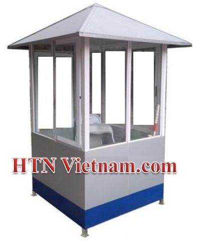 http://htnvietnam.com/upload/files/cabin-ct-03-mai-chop-HTN-VN.JPG