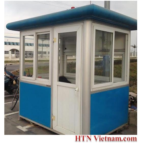 http://htnvietnam.com/upload/files/cabin-ct-05-khung-thep-htn.JPG
