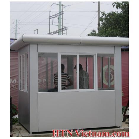 http://htnvietnam.com/upload/files/cabin-ct-05-khung-thep.JPG