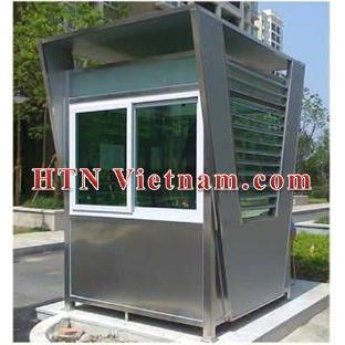http://htnvietnam.com/upload/files/cabin-inox-V-HTN-VN-CI-09.JPG