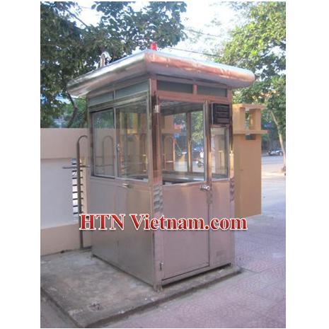 http://htnvietnam.com/upload/files/cabin-inox-ci-01-htn-viet-nam.JPG