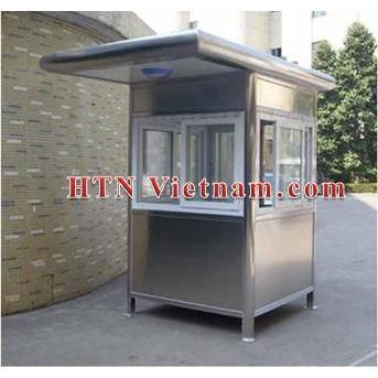 http://htnvietnam.com/upload/files/cabin-inox-mai-che-dai-HTN-VN.JPG