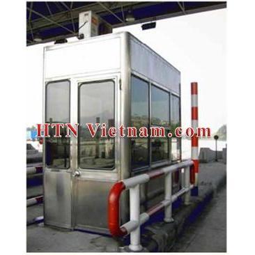http://htnvietnam.com/upload/files/cabin-inox-vuong-HTN-VN(1).JPG