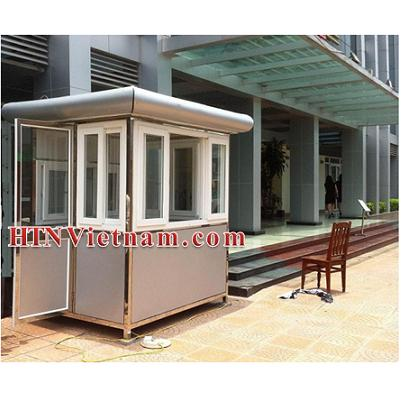 http://htnvietnam.com/upload/files/cabin-khung-inox-bac.JPG