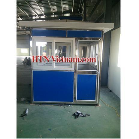http://htnvietnam.com/upload/files/cabin-khung-inox-htn-viet-nam.JPG