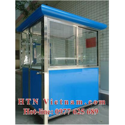 http://htnvietnam.com/upload/files/cabin-khung-inox-xanh-HTN(1).JPG