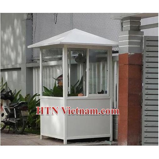 http://htnvietnam.com/upload/files/cabin-khung-thep-mai-chop-ct-03(1).JPG