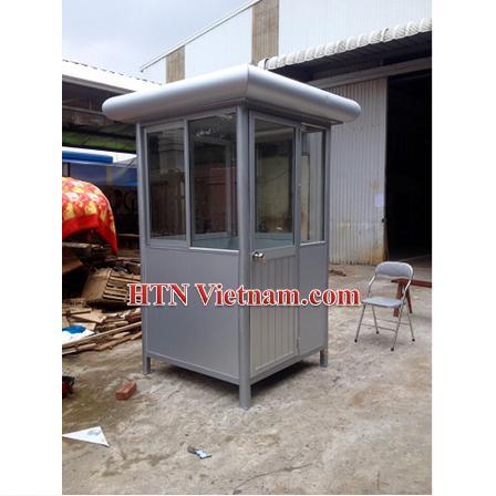 http://htnvietnam.com/upload/files/cabin-khung-thep-mai-tron-ct-02.JPG