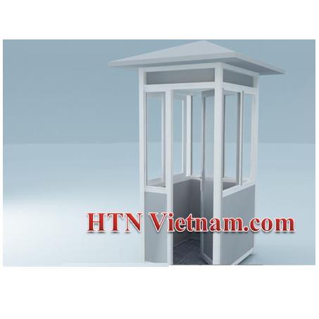 http://htnvietnam.com/upload/files/cabin-mai-chop-ct-03-htn-viet-nam.JPG