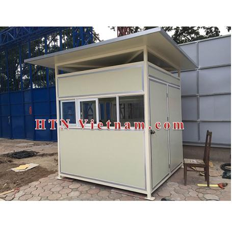 http://htnvietnam.com/upload/files/cabin-panel-HTn-VN.JPG